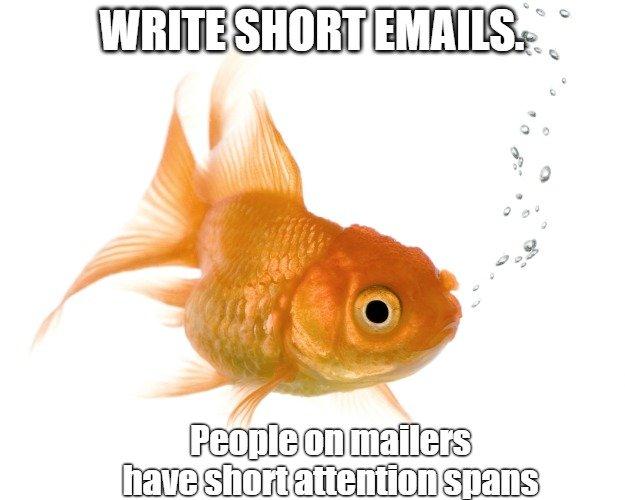 short-emails.jpg