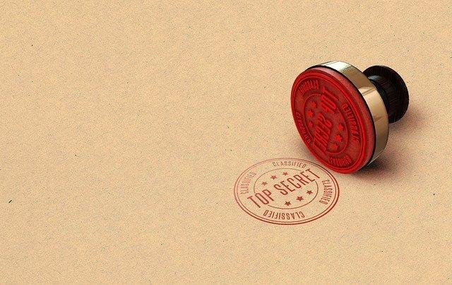 secret-3037639_640.jpg
