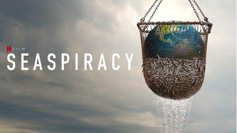 Netflix-Seaspiracy-1-1100x619.jpg