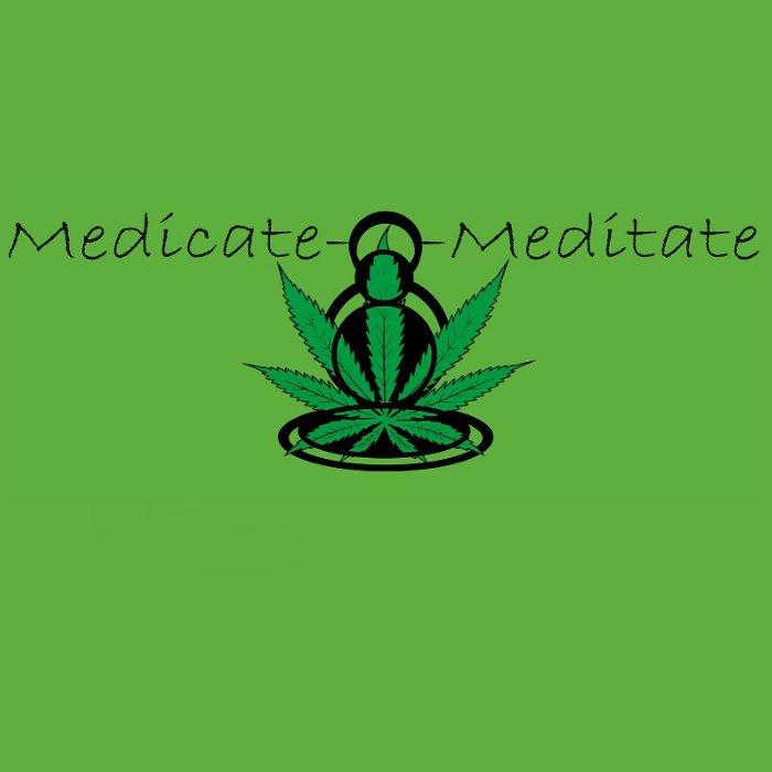 medicatemeditatesite2.jpg