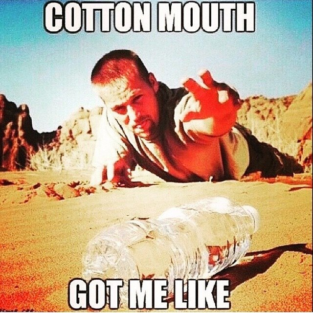what-is-cottonmouth.jpg