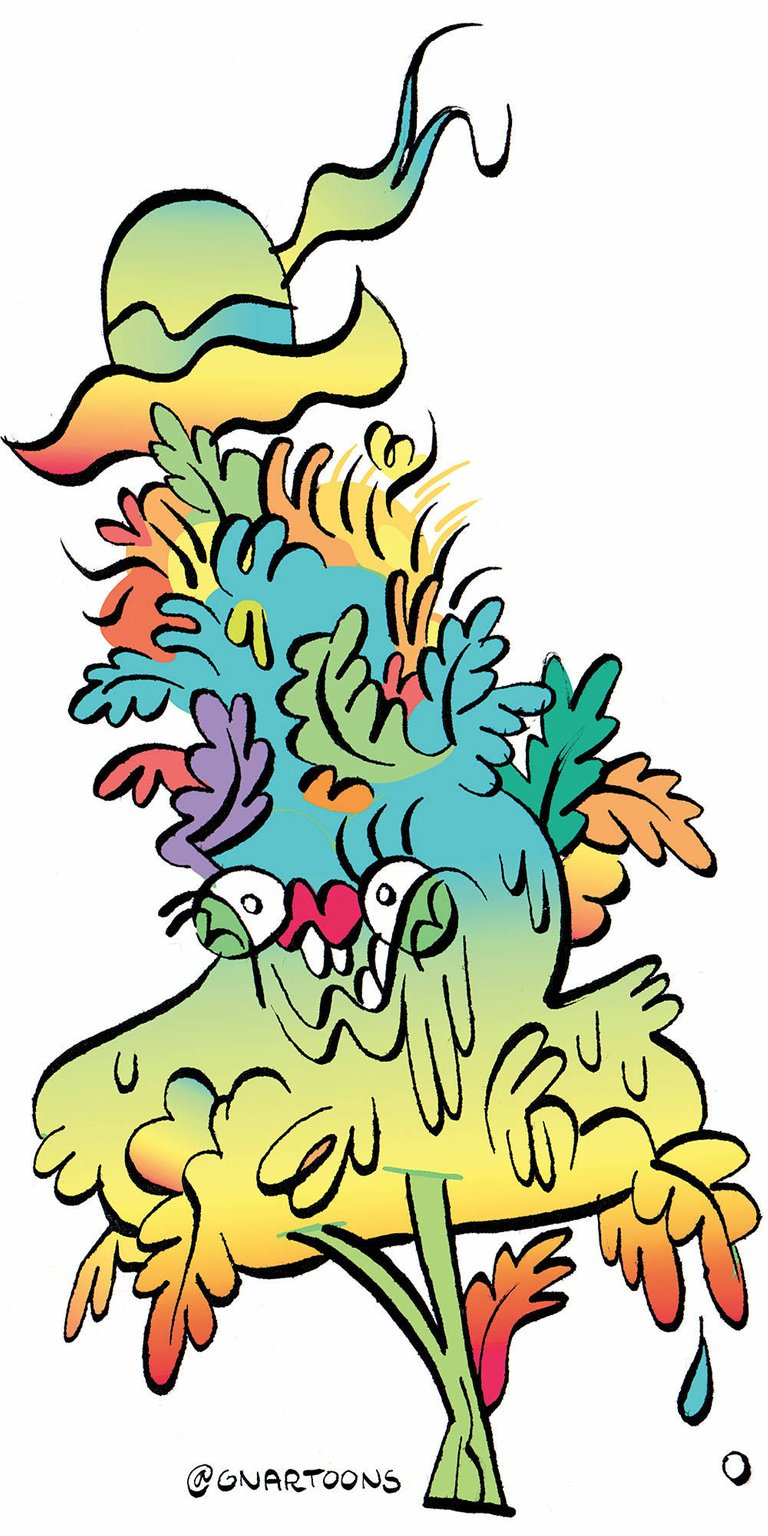 15229430_web1_med_ColorfulNugget_Stanton.jpg