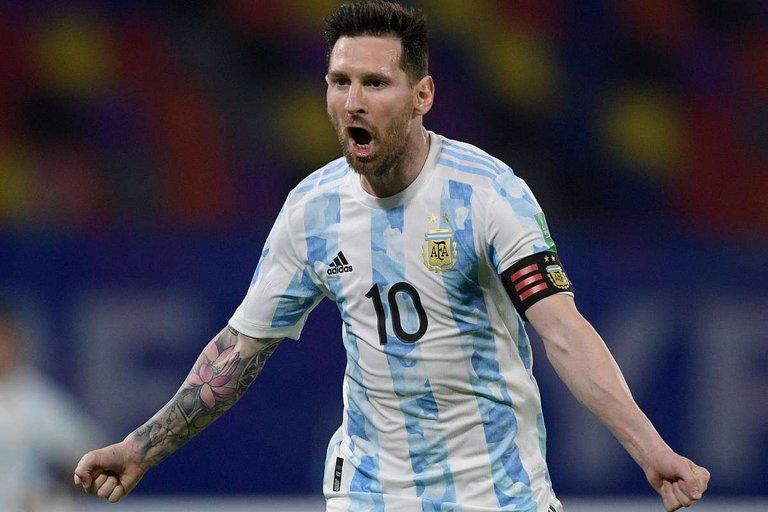 messi-argentina-celebrate-2021_s7hpit9bh8o61sxgavsr1twhb.jpg
