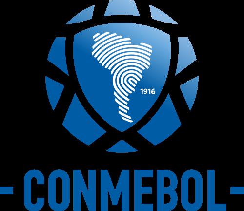 500px-CONMEBOL_logo_(2017).svg.png