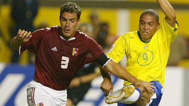 Jose-Manuel-Rey-1.jpg