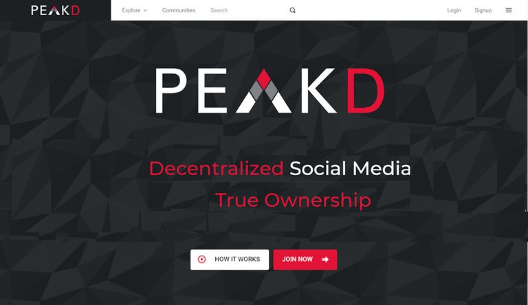 peakd-mockup-1.jpg