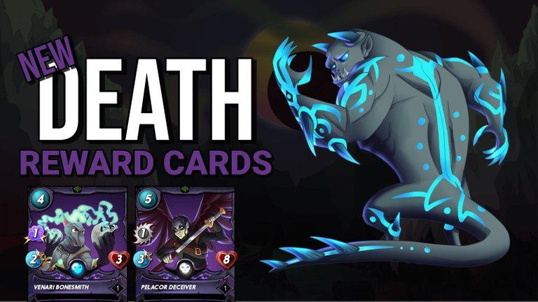 DEATH REWARD CARDS.jpg