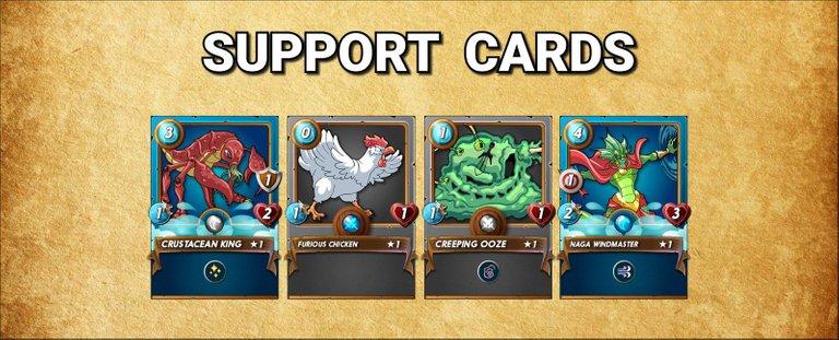 Water Dragon Support.jpg