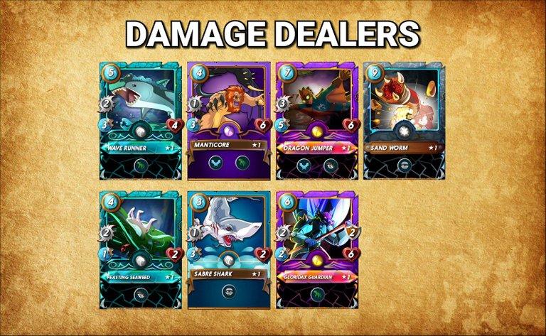 Water Dragon melee Damage Dealers.jpg