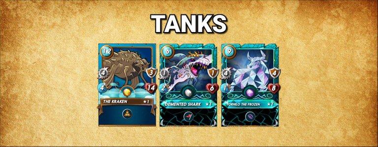 Water Dragon melee Tanks.jpg