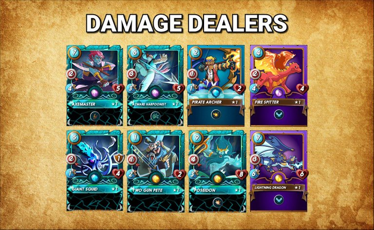 Water Dragon Damage Dealers.jpg
