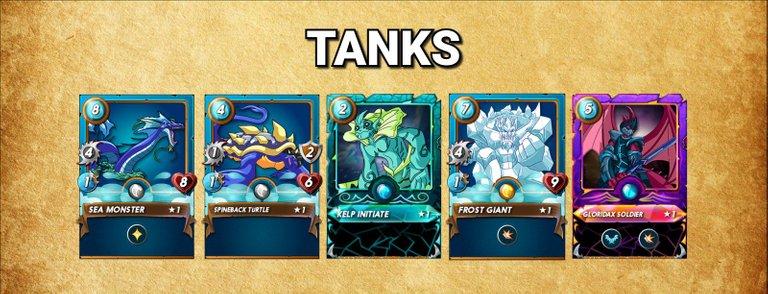 Water Dragon Tanks.jpg