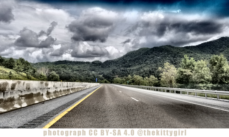 OnTheRoad-08.png