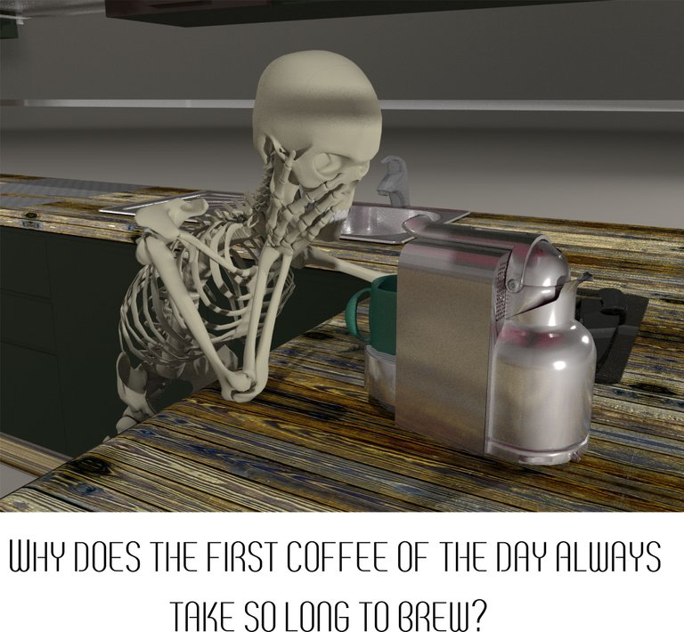 First Coffee of the Day.jpg