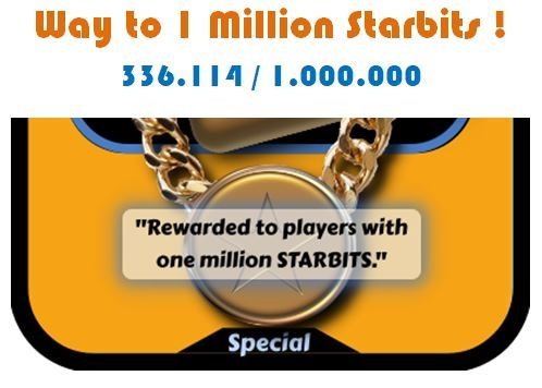 Way to Million.JPG