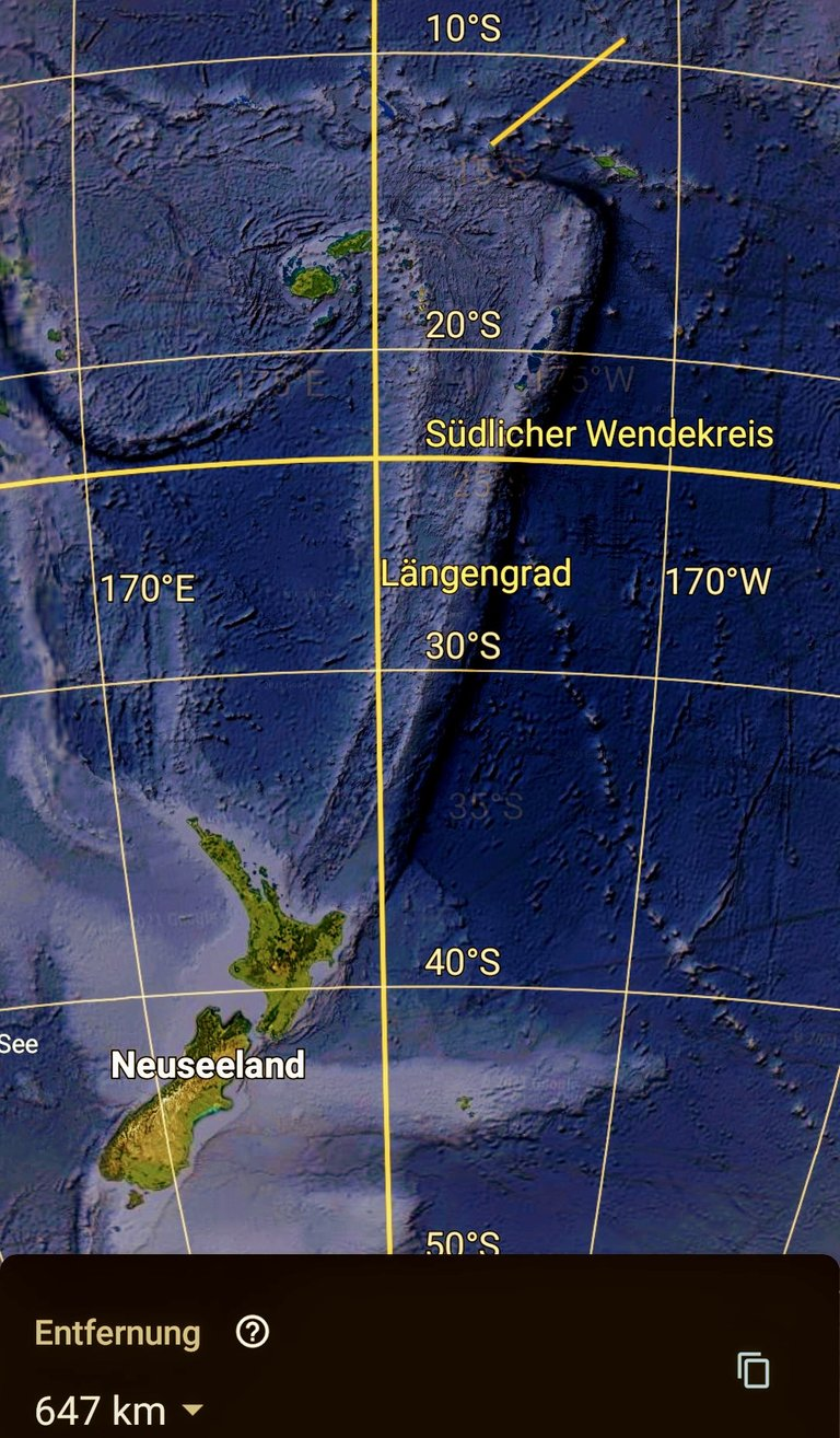Screenshot_20210307121702606_com.google.earth.jpg