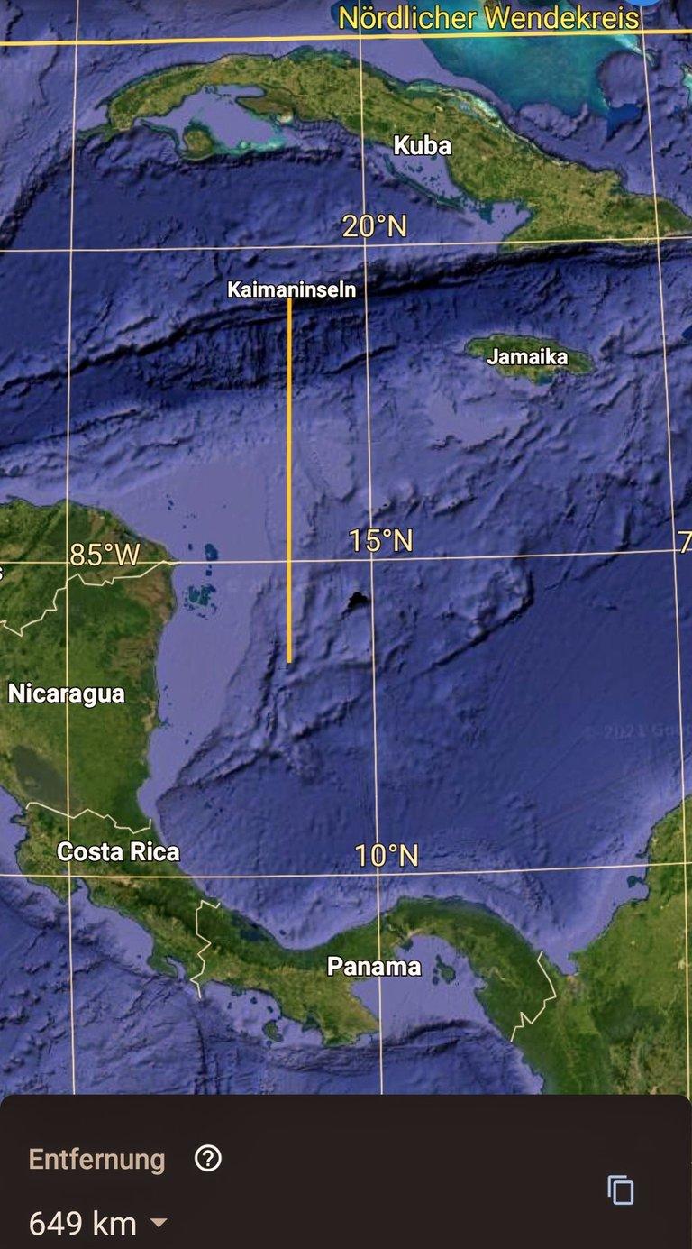 Screenshot_20210206130234946_com.google.earth.jpg