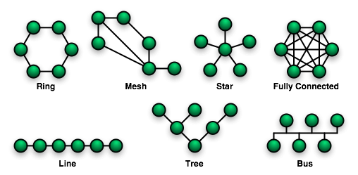Figure 2. Static Network Topologies.png