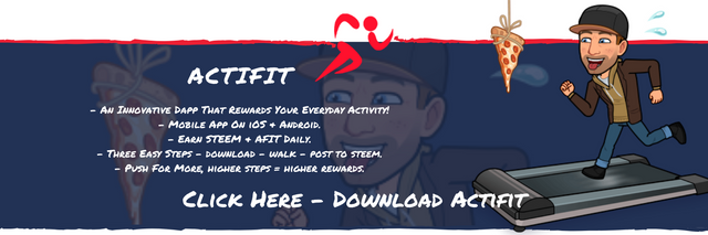 right-actifit
