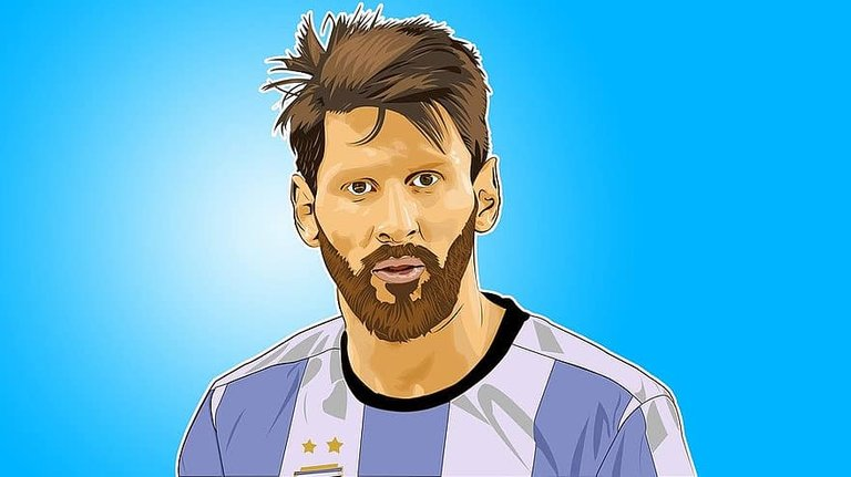lionel-messi-messi-vector-art-portrait-messy.jpg