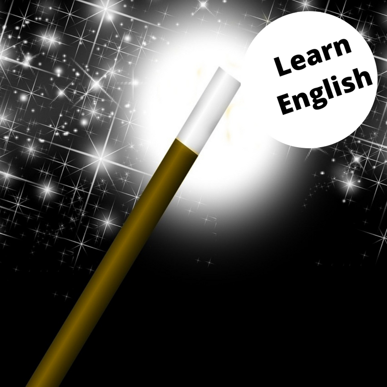 Do you want to learn English (1).png