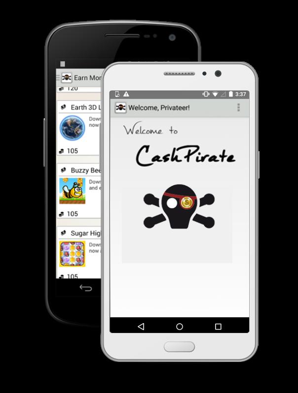 cashpirate-phones-teaser_02_NEU.png