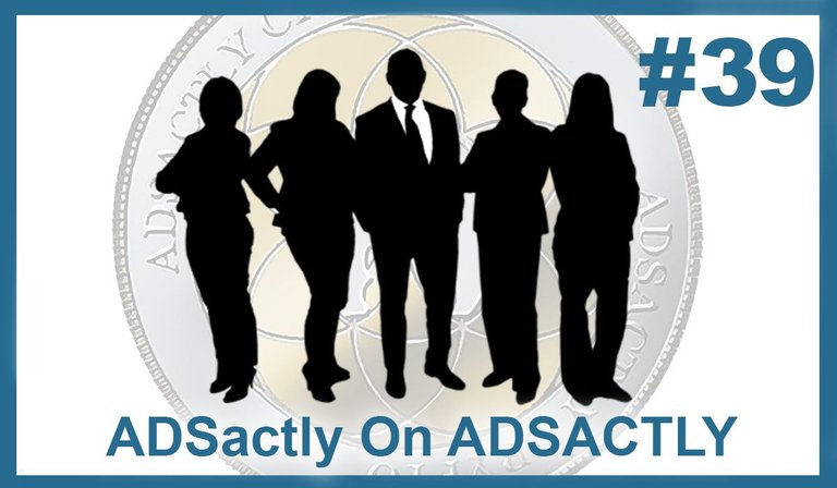 ADSACTLY on ADSactly logo blog 39.jpg