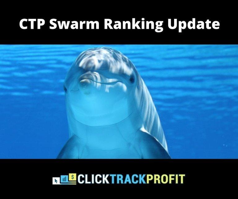 ranking update.jpg