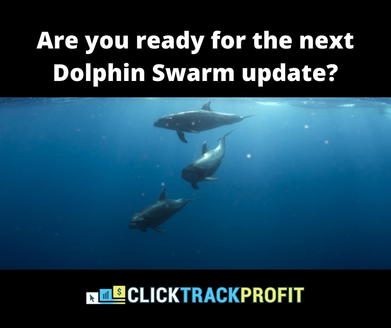 dolphin update.png