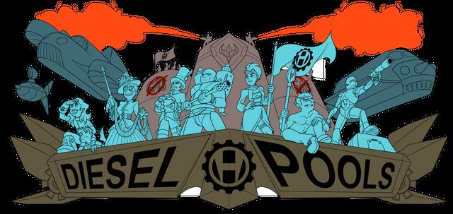 ![Diesel_Pools_Banner.png](https://files.peakd.com/file/peakd-hive/aggroed/9DLvp1s6-Diesel_Pools_Banner.png