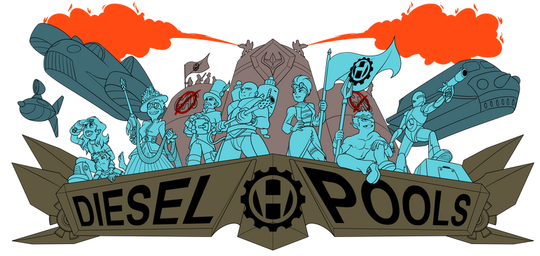 ![Diesel_Pools_Banner.png](https://files.peakd.com/file/peakd-hive/aggroed/9DLvp1s6-Diesel_Pools_Banner.png