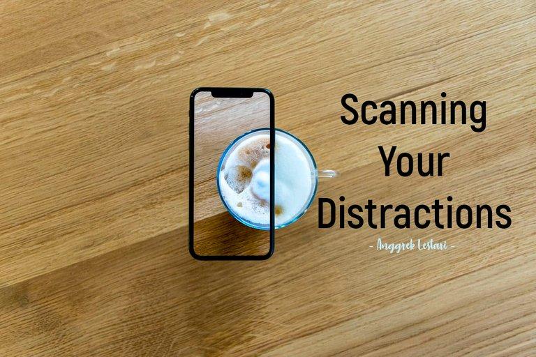 Distractions.jpg