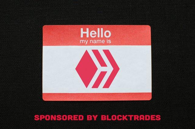 IntroBlocktrades.jpg