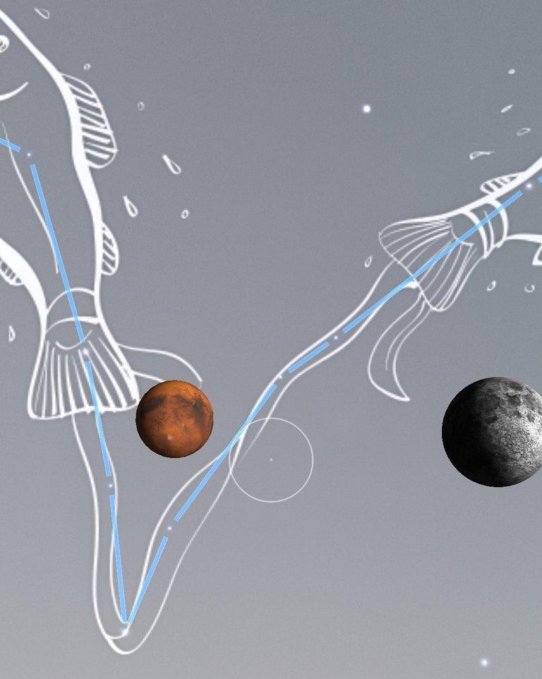 Pisces Mars Moon.jpg