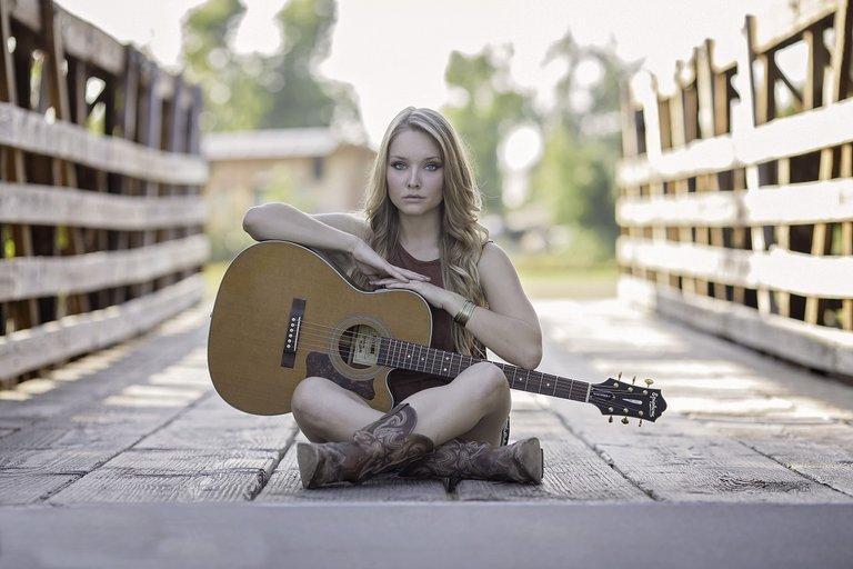 guitar944261_1280.jpg