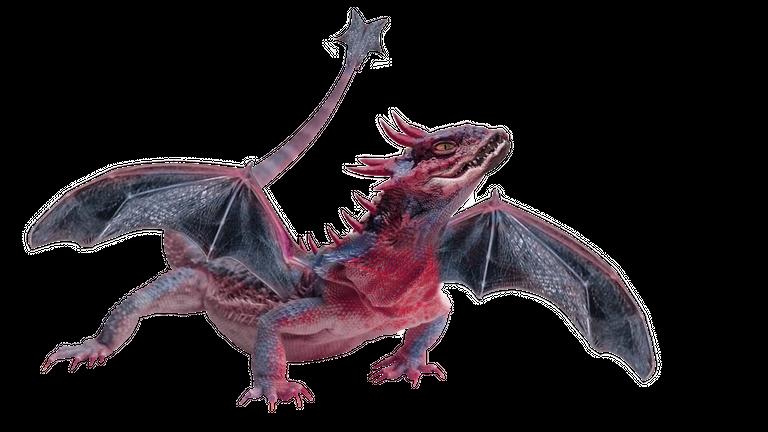dragon1512457.png