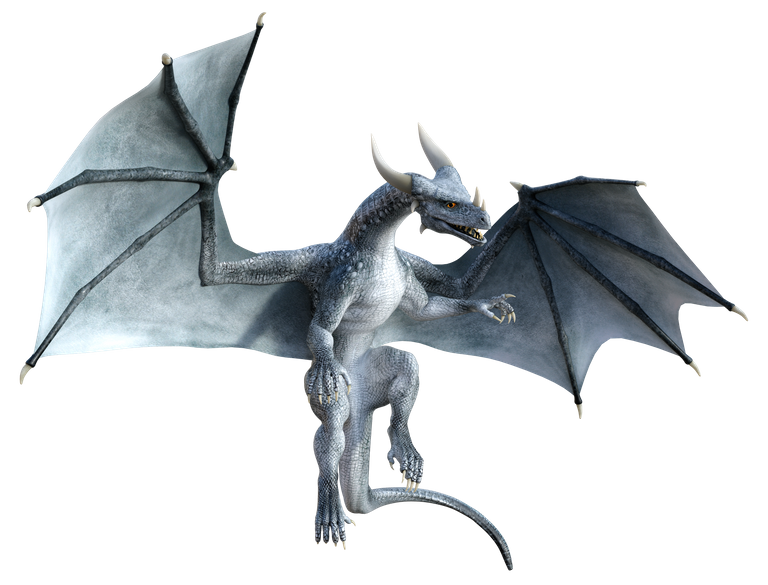 dragon4538392.png