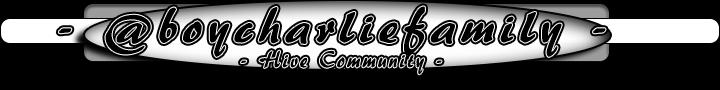 bcf banner.png