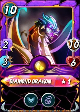 Diamond Dragon.jpg