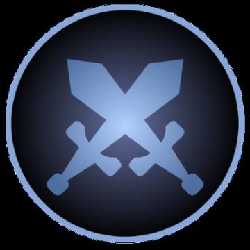 Neutral Symbol.jpg