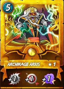 Archmage Arius.jpg