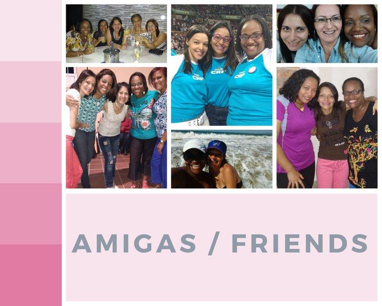 AMIGAS _ FRIENDS.jpg