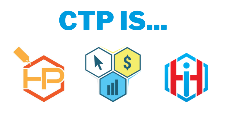 CTP IS....png