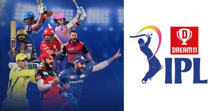 Dream11IPL2020.jpg