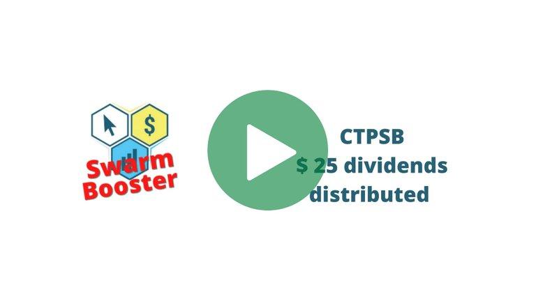 ctpsb dividends_play.jpg