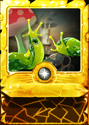 Cave Slug_gold.png