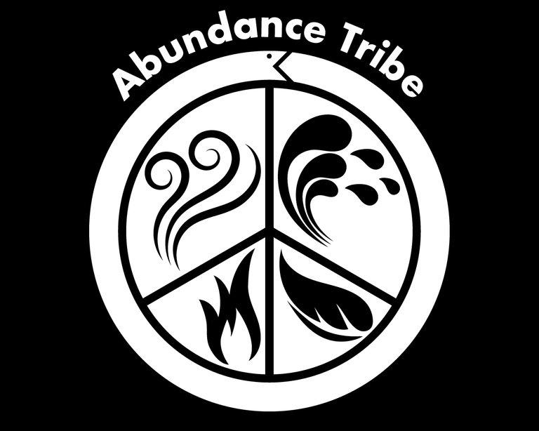 abundance.tribeblack.jpg
