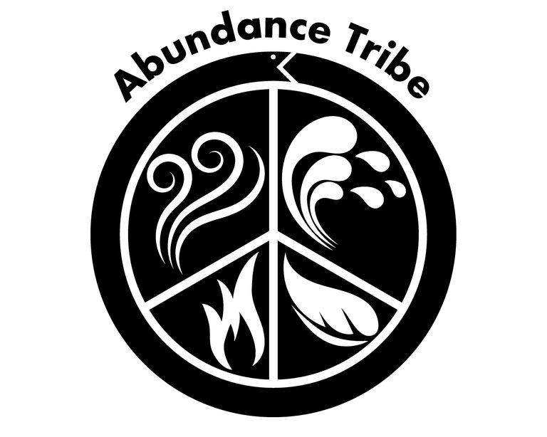 abundance.tribewhite.jpg