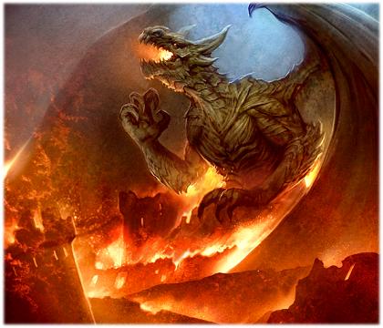 dragonrage awaken.png