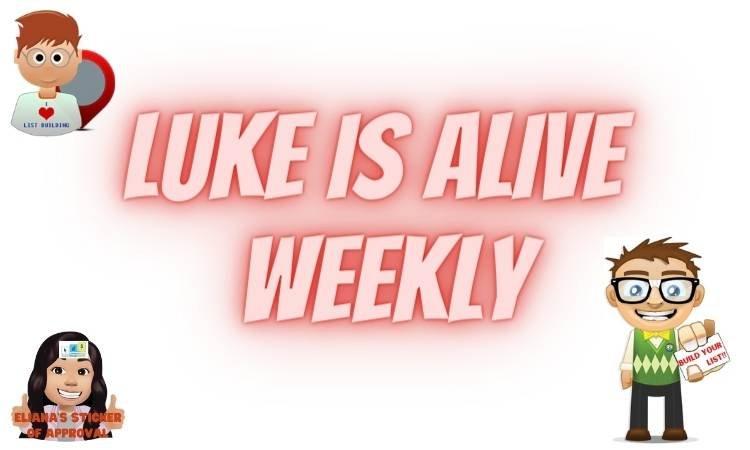 luke weekly2.jpg